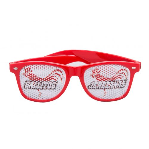 gallito sunglasses