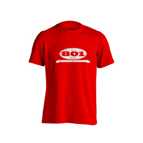 tshirt 801