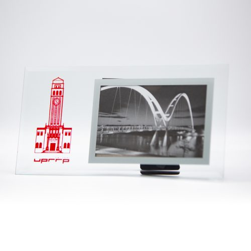 marco foto torre