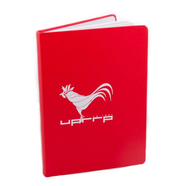gallito notebook