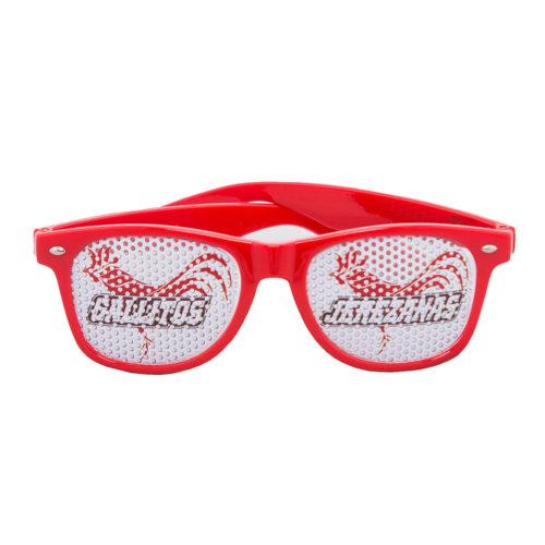 gallito sunglasses