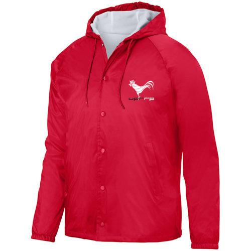 Jacket Augusta